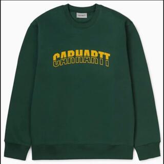 carhartt - カーハート  Carhartt