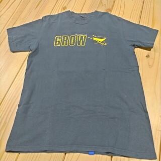 アールニューボールド(R.NEWBOLD)の☆R.NEWBOLD Tシャツ☆(Tシャツ/カットソー(半袖/袖なし))