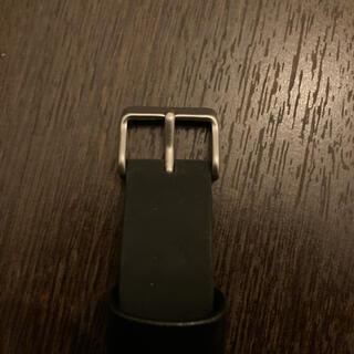 セイコー(SEIKO)のセイコー尾錠(腕時計(アナログ))