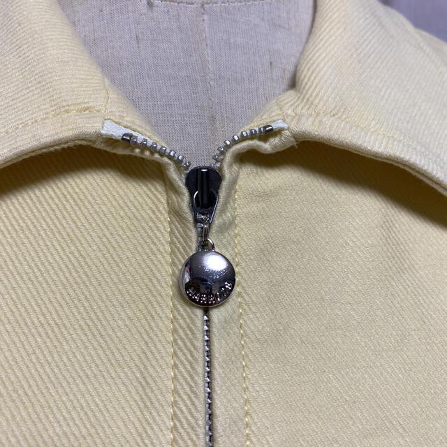 Harrods(ハロッズ)のHarrods ハロッズ ジャケット レディースのジャケット/アウター(テーラードジャケット)の商品写真