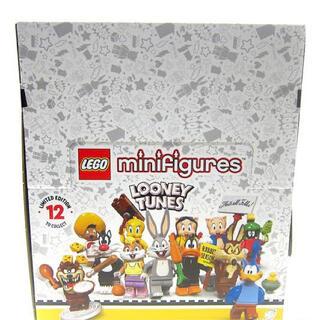 Lego - レゴ ミニフィギュア ルーニー・テューンズシリーズ 71030
