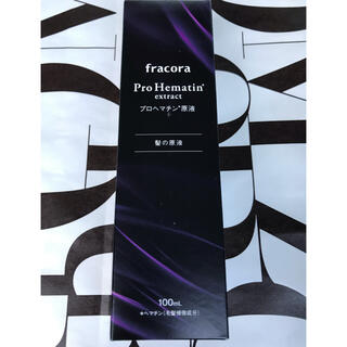 フラコラ - フラコラ プロヘマチン原液100ml