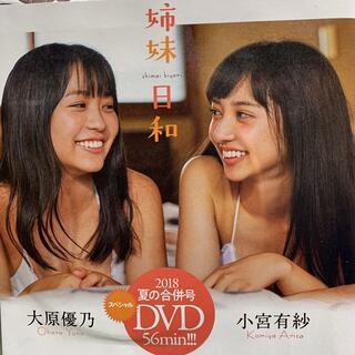 シュウエイシャ(集英社)のDVD 3枚組(アイドル)