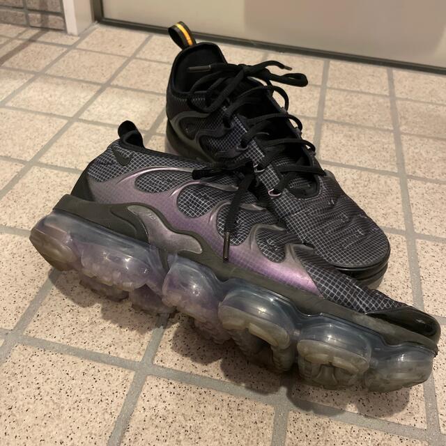 NIKE(ナイキ)のNIKE バイパーマックス メンズの靴/シューズ(スニーカー)の商品写真