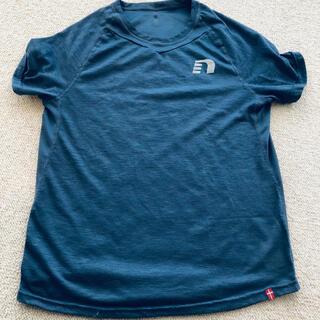 ランニングシャツ 大幅値下げしました!(シャツ)