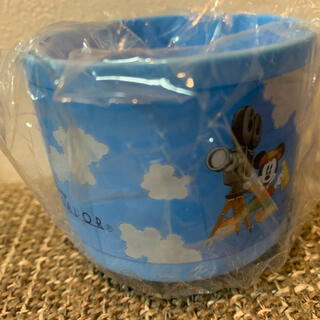 ディズニー(Disney)のミッキー マウス アンバサダーホテル  コップ(キャラクターグッズ)