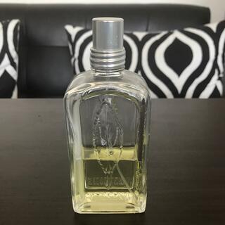 ロクシタン(L'OCCITANE)の香水(ロクシタン)(ユニセックス)