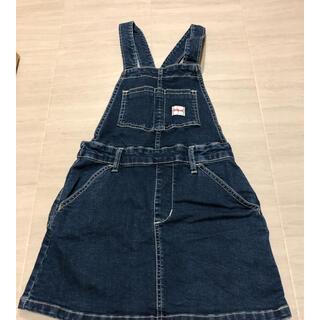 エドウィン(EDWIN)のスカート♡(スカート)