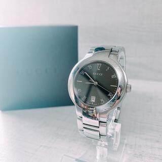 Gucci - ✨期間限定価格✨『美品』GUCCI グッチ8900Mメンズ腕時計