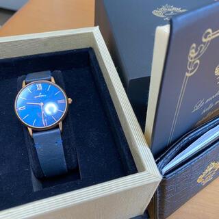 オロビアンコ(Orobianco)のOrobianco SIMPATIA OR0072-5 中古(腕時計)