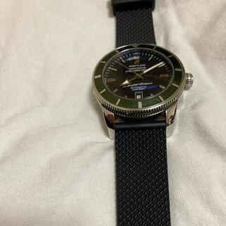 セイコー(SEIKO)の自動巻き時計(腕時計(アナログ))