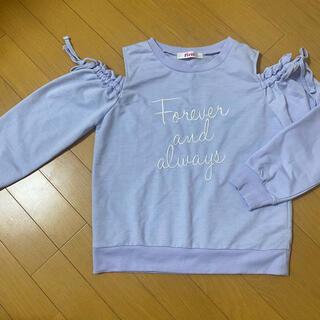 イングファースト(INGNI First)のイング First 150 (Tシャツ/カットソー)