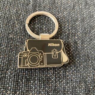 ショップニコニコ(Shop NikoNiko)のNikon キーホルダー(ミラーレス一眼)