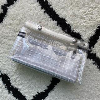 コクヨ(コクヨ)のコクヨ piiip 筆箱 グレー(ペンケース/筆箱)
