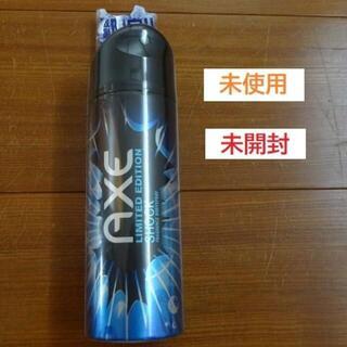 ユニリーバ(Unilever)の【AEX】フレグランス ボディスプレー【新品】(ユニセックス)