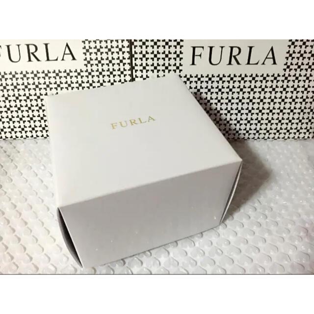 Furla(フルラ)の新品 フルラ  エスプレッソ ティーカップソーサー セット FURLA インテリア/住まい/日用品のキッチン/食器(食器)の商品写真