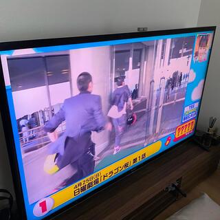 SONY - SONY ブラビア BRAVIA KD-65X9500B 4K液晶テレビ