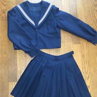 制服 レディース(コスプレ)