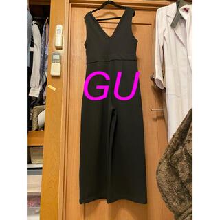 ジーユー(GU)のgu(その他)