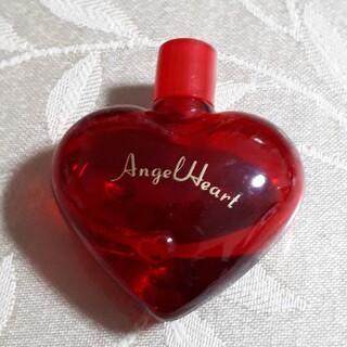 エンジェルハート(Angel Heart)のエンジェル ハート オード トワレ 10ml(香水(女性用))