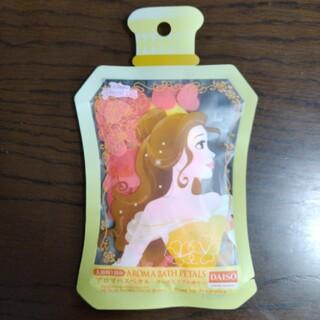 ディズニー(Disney)のバスペタル(入浴剤/バスソルト)