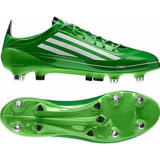 アディダス(adidas)のadidas RS7 ラグビースパイク(ラグビー)