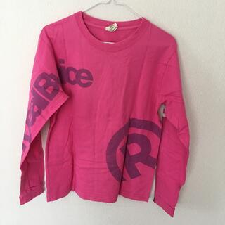 リアルビーボイス(RealBvoice)のリアルビーボイス(Tシャツ/カットソー(七分/長袖))