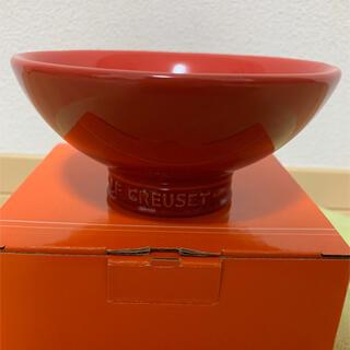 ルクルーゼ(LE CREUSET)のル・クルーゼ チャワン(プレート/茶碗)