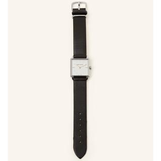 Isabel Marant - イザベルマラン  LA MONTRE ウォッチ 時計 腕時計