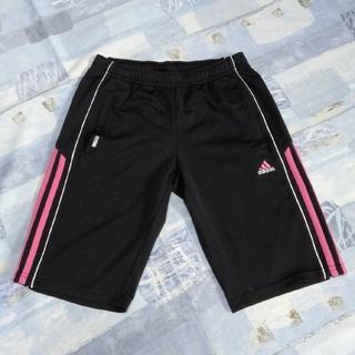 アディダス(adidas)のadidas♡ハーフパンツ(ハーフパンツ)