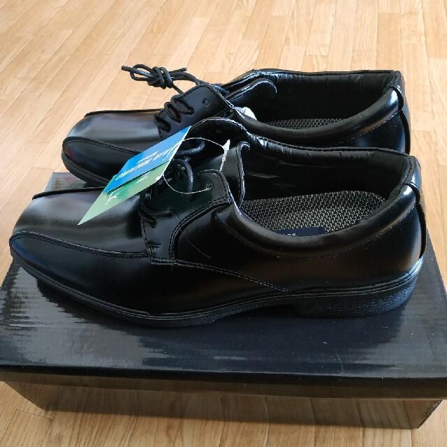 wilson(ウィルソン)のビジネスシューズ/紳士靴 メンズの靴/シューズ(ドレス/ビジネス)の商品写真