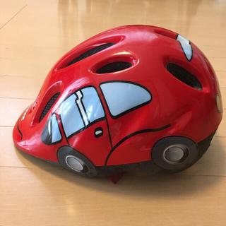 レイザー(LAZER)のLAZER キッズ用ヘルメット(その他)