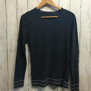 レイジブルー(RAGEBLUE)のRAGEBLUE【Mサイズ】(Tシャツ(長袖/七分))