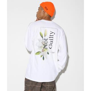 ヴァンキッシュ(VANQUISH)のLEGENDA ロンT(Tシャツ/カットソー(七分/長袖))