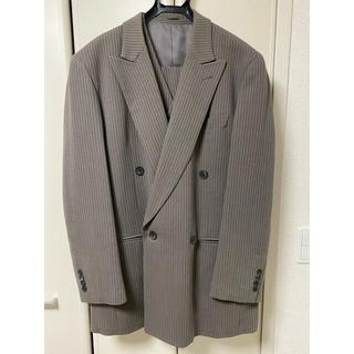 メンズティノラス(MEN'S TENORAS)の専用 メンズティノラス スーツ(セットアップ)