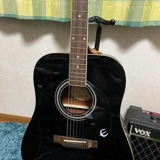 エピフォン(Epiphone)のエピフォン アコギ(アコースティックギター)
