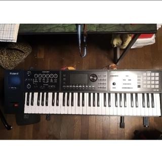 Roland - Roland FA06