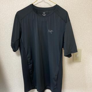 アークテリクス(ARC'TERYX)のアークテリクス Tシャツ(Tシャツ/カットソー(半袖/袖なし))
