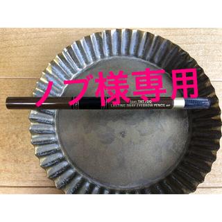 ケーパレット(K-Palette)のKパレットラスティングスリーウェイアイブロウペンシルWP02(アイブロウペンシル)