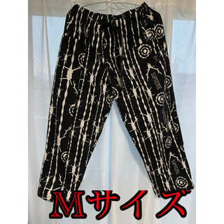 Supreme - ★新品未使用★Supreme south2 west8 belted pant