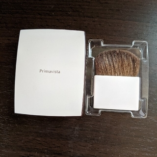 Primavista - プリマヴィスタ フェースパウダー