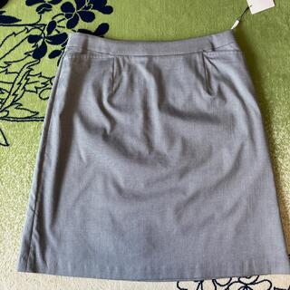 アールユー(RU)の膝丈スカート(ひざ丈スカート)