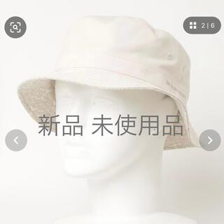Mammut - マムートMAMMUT 帽子 ハット