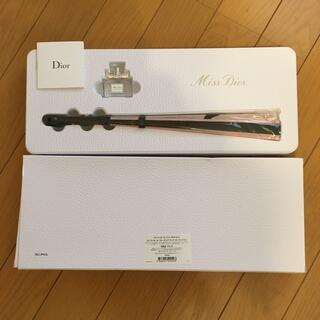 Christian Dior - ディオールコスメノベルティ