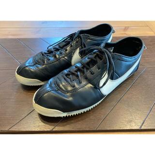 ナイキ(NIKE)の2011年製 Vintage NIKE Cortez Leather(スニーカー)