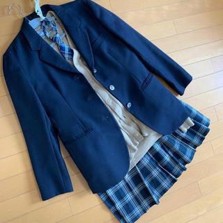 JK制服6点セット(コスプレ)