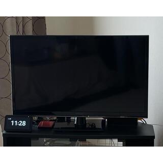 Panasonic - Panasonic VIERA テレビ
