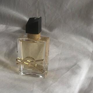 イヴサンローランボーテ(Yves Saint Laurent Beaute)の未使用 50ml リブレ イヴサンローラン(ユニセックス)