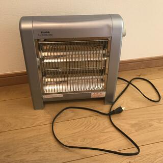 YA D800J YUASA ユアサの電気ストーブ(電気ヒーター)
