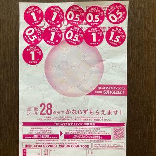 ヤマザキセイパン(山崎製パン)のヤマザキ春のパン祭り2021 9点分(パン)